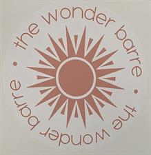 The Wonder Barre