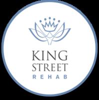 King Street Rehab