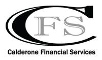 Calderone Financial Services, Inc