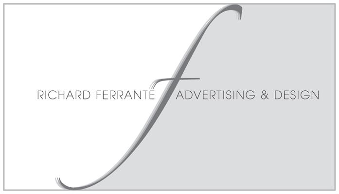 Richard Ferrante Design