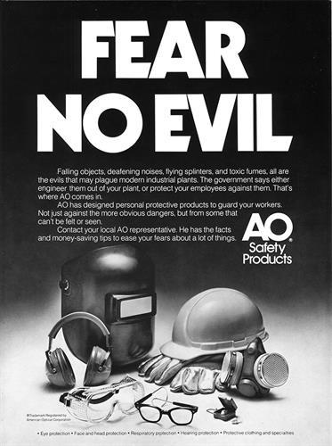 Gallery Image Fear-No-Evil-750.jpg