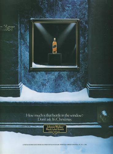Gallery Image JWB-Bottle-in-Window-750.jpg