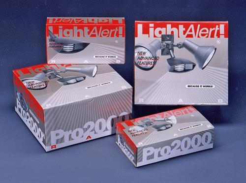 Gallery Image RAB_-LightAlertboxes-750.jpg