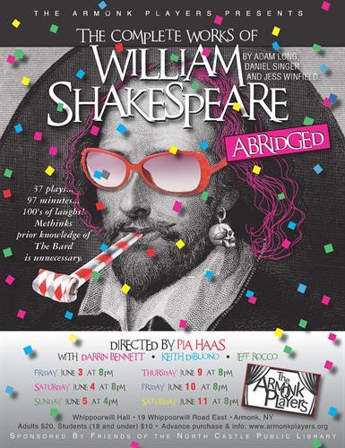 Gallery Image Shakespeare-Flyer.jpg