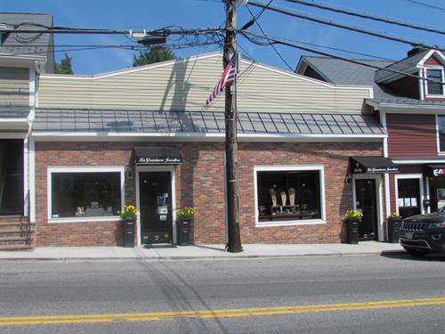 LaGravinese Jewelers of Armonk