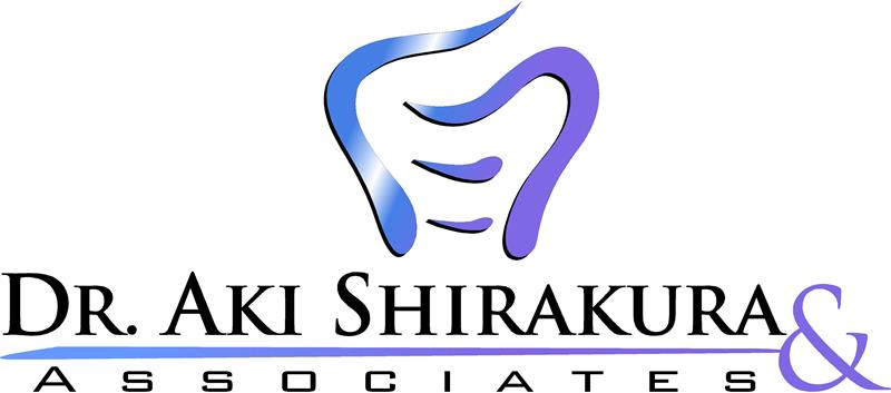 Aki Shirakura, DDS, PC