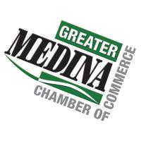 Chamber Member Meeting - March 2019