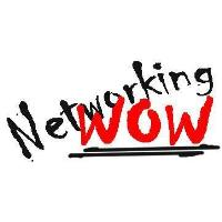 Networking WOW! February 2019