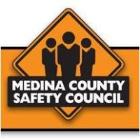 Safety Council Meeting - January 2020