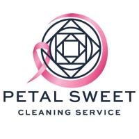 Petal Sweet Cleaning Service
