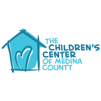 Children's Center of Medina County
