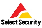 Select Security