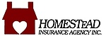 Homestead Insurance Agency