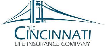 Cincinnati Life Insurance
