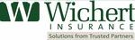 Wichert Insurance