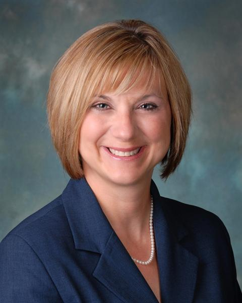 Kathy Thuener, CPCU Principal Mgr of Insurance Operations