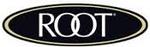 A. I. Root Company