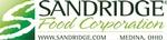 Sandridge Food Corp.