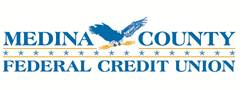Medina County Federal Credit Union