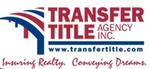 Transfer Title Agency, Inc