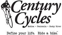 Century Cycles - Medina