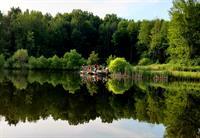 Medina County Park District