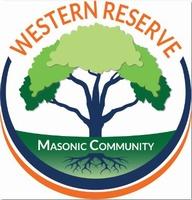 Western Reserve Masonic Community
