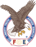 Fraternal Order Of Eagles #2224