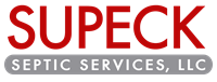 Supeck Septic Services