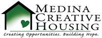 Medina Creative Housing