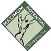 Maximum Potential Chiropractic