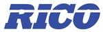 BPR/Rico Equipment, Inc.
