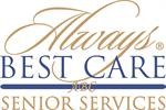 ABC/ Always Best Care of Greater Cleveland, Inc.