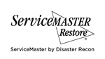 ServiceMaster by Disaster Recon