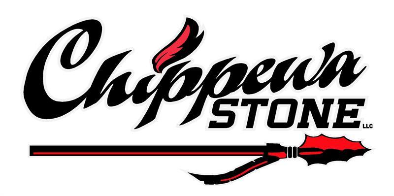 Chippewa Stone