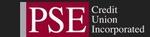 PSE Credit Union, Inc.