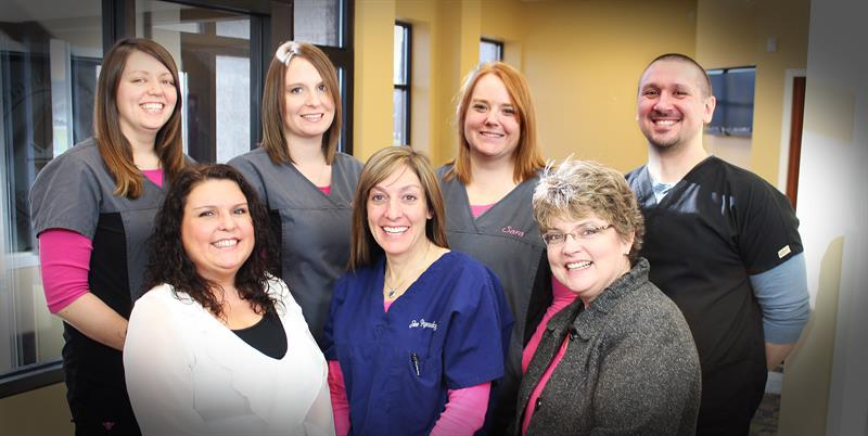 Dermatologic Surgery Center of Northeast Ohio Inc