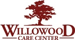 Willowood Care Center