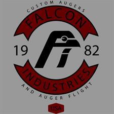 Falcon Industries