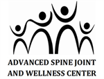 Advanced Spine Joint and Wellness Center