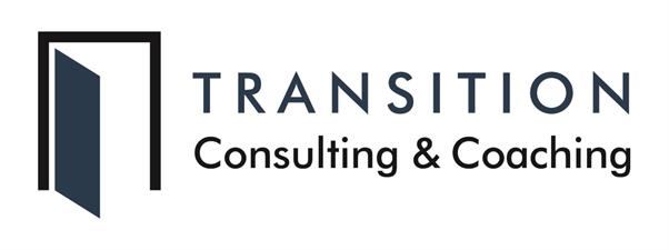 Transition Consulting and Coaching