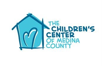 Children's Center of Medina County