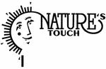 Nature's Touch Wellness Center, LLC.