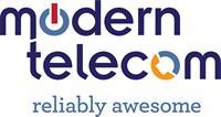 Modern Telecom