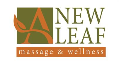 A New Leaf Massage & Wellness Center