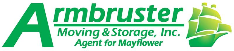 Armbruster Moving & Storage, Inc.