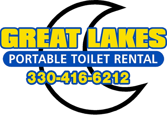 Great Lakes Portable Toilet Rental