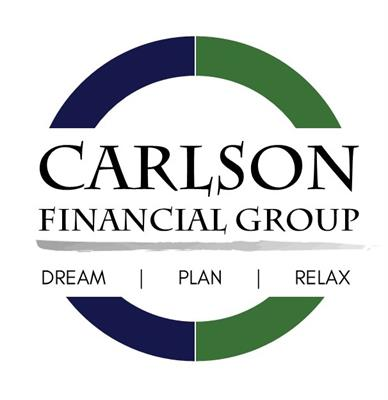 Carlson Financial Group