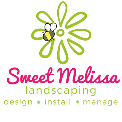 Sweet Melissa Landscaping