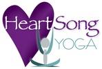 HeartSong Yoga Studio